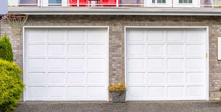 United Garage Doors, Worcester, MA 508-318-6957