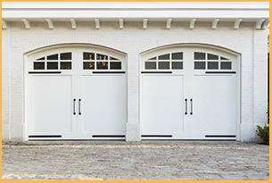 United Garage Doors Worcester, MA 508-318-6957